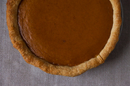 Meta Given&#x27;s Pumpkin Pie