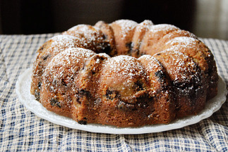 Foodpic-coffee_cake