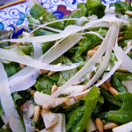 Pear_pine_nut_salad