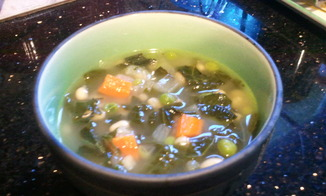 White_bean_and_kale_soup