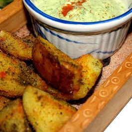 Spicy_fried_potato_skins_52