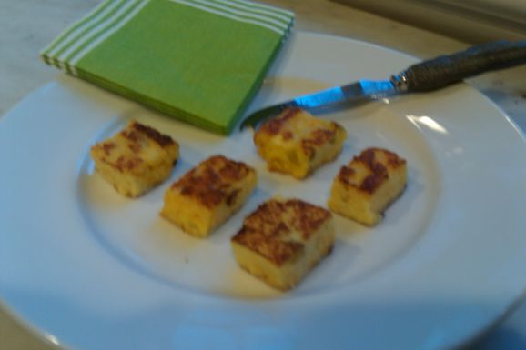 Polenta_squares