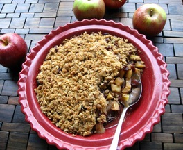 Apple_cranberry_crumble_5