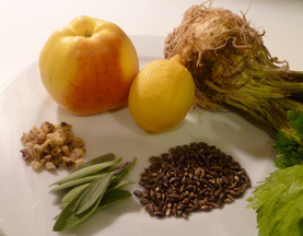 Barley_ingredients