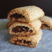 Homemade_fig_newtons