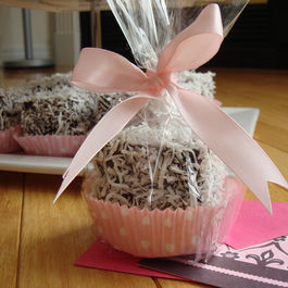 Blood_orange_lamingtons_packaged_5436350867_l