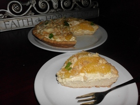 Orange_custard_pie