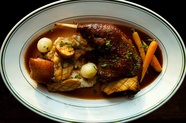 Coq au Vin