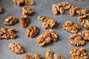 Maple_walnuts