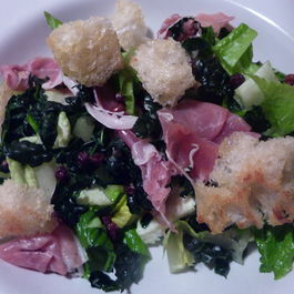 Winter_bread_salad