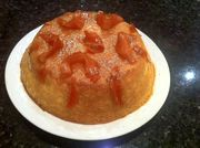 Orange-honey_spunge_cake