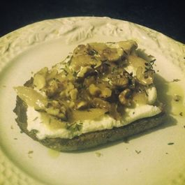Lemon_crostini