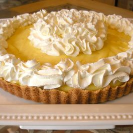 Banana_cream_tart_food52
