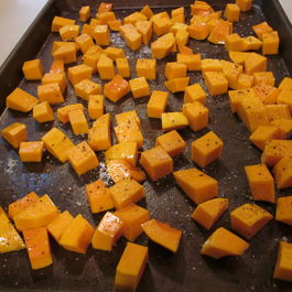 Squash_ready_to_be_roasted