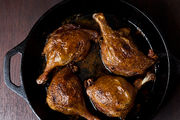 Food52_01-24-12-0811
