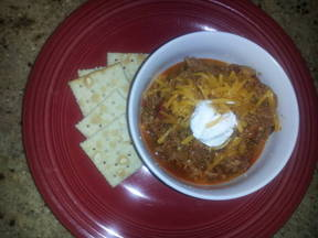 Texas_turkey_chili-2