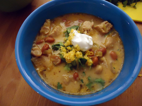 Chickenchili1