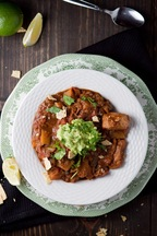 Holy_mole_chicken_chili