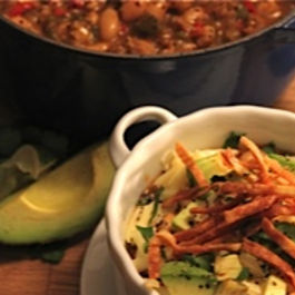 Chicken_chili_photo