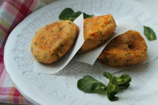 Cutlet4