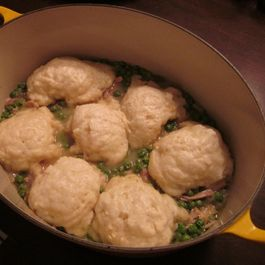 Chicken-n-dumplings-final