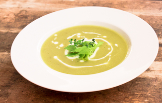 Cream_of_celery_soup_1_of_1_