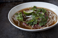 Viet Hapa Pho