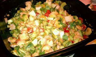 Shrimp_salad