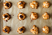 Alice Medrich&#x27;s New Classic Coconut Macaroons