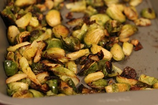 Roasted_garlic_brussels