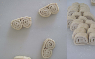 Maple_palmier_dough_collage_2_food52