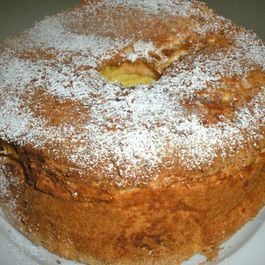 Passover_lemon_sponge_cake_food_52