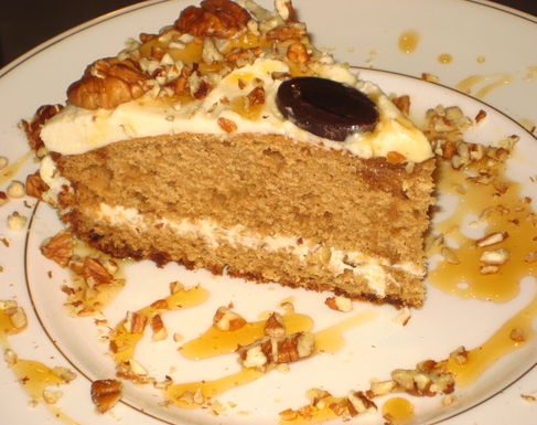 Maple_cake_with_maple-pecan_creamslice_3-29-12