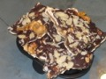 Joanne&#x27;s Matzoh Brittle