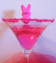 Published_by_zoe_rogers_pink_bunny_peeps_easter_candy_cocktail_or_peeptini