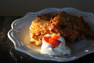 Potato_and_lox_pancake-2190