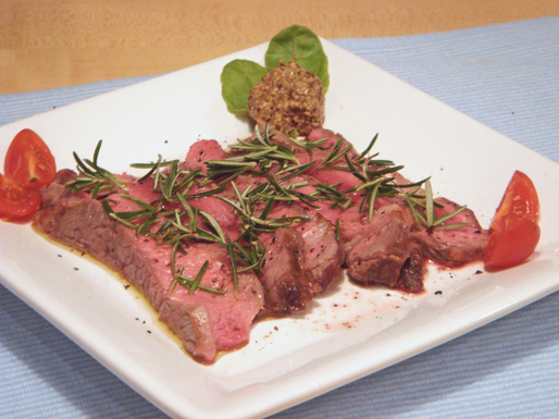 Steak_rosemary_main