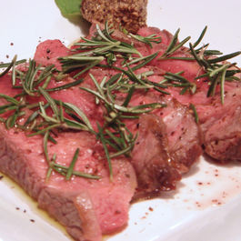 Steak_rosemary_last
