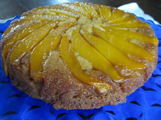 Buttermilk_mango_cake