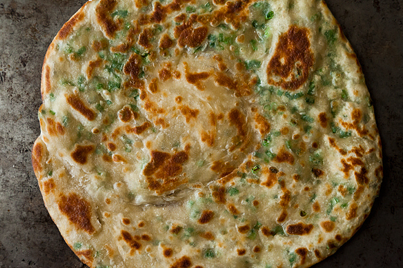 SCALLIONPANCAKES