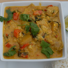 Thai_mango_curry_2