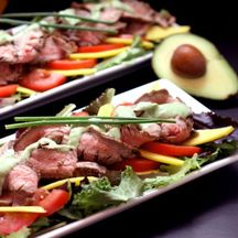 Grilled_steak_salad_with_avocado_buttermilk_ranch_front_resubmit