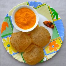 Aam_ras_and_puri