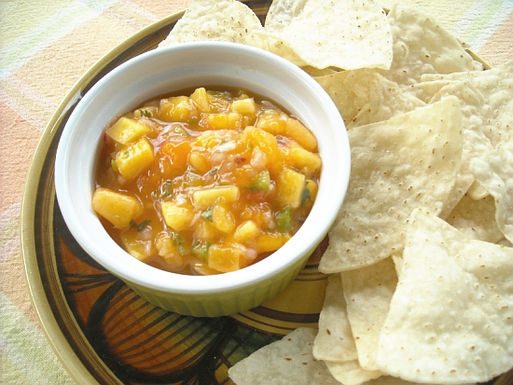 1_mango_peach_salsa