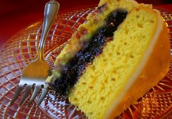 Photo_blueberry_cake_3