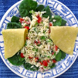 Crab_salad_with_radishes_jicama_and_jalapenos