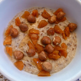 Scottish_oats_small