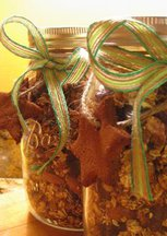 Christmas_cherry_granola_4