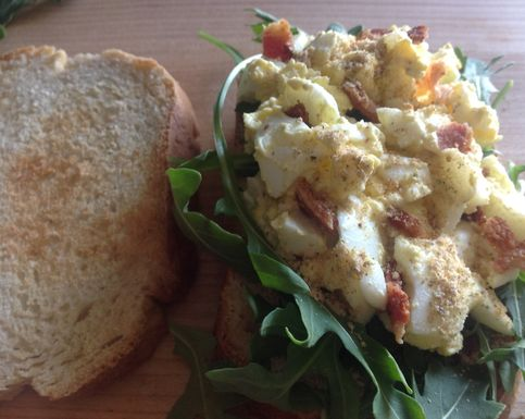 Egg_salad_sandwish