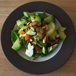 Apricot_avocado_salad_6.11.12_best_-_sm
